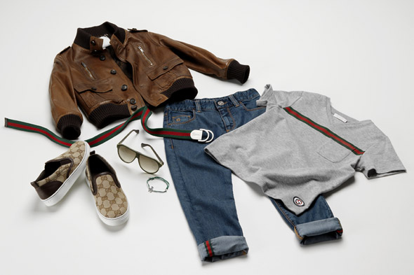 Gucci boys, Voulue childrens clothing, designer childrens clothing,