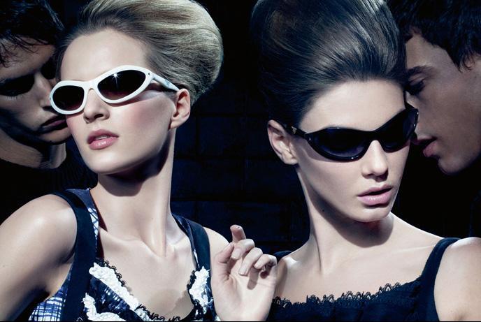 Prada Spring Summer 11 ad campaign,Prada designer sunglasses,cheap designer sunglasses,designer sunglasses uk,ladies designer sunglasses,ray ban sunglasses,white designer sunglasses,