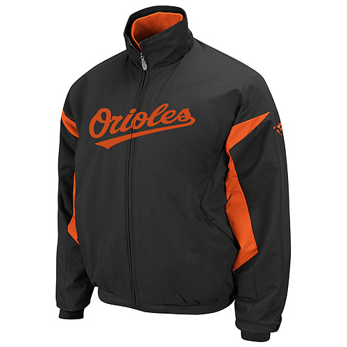 baltimore orioles,baltimore orioles baseball team,baltimore orioles jacket,